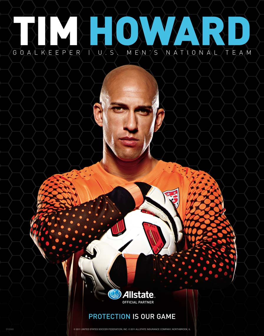 Allstate_Tim_Howard.jpg