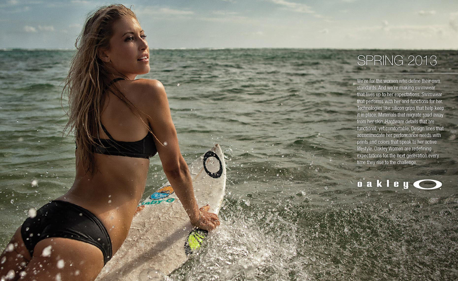 Oakley_swim_folio6.jpg